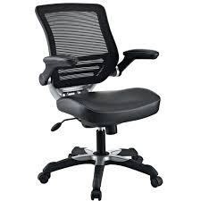 office chairs at walmart. Office Chairs Walmart New Design Wal Mart Desk Canada At