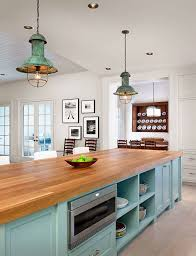 retro kitchen lighting fixtures. Architektur Old Fashioned Kitchen Lights 1950s Retro Lighting Fixtures Ideas E