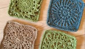 Granny Square Blanket Pattern Classy Fix Gauge Problems For Granny Square Blanket With These 48 Tips
