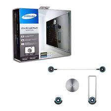 samsung tv wall bracket. samsung ultra slim wall mount bracket tv lcd led wmn2000a -