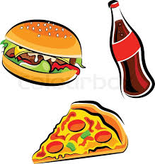 food clipart. Delighful Food In Food Clipart E