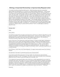 sponsorship letter for visa purpose sample resume service sponsorship letter for visa purpose sponsorship letter examples buzzle sponsorship letter for business visa sample images