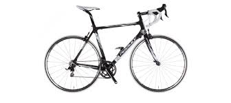 Ridley Orion Size Chart Wiggle Com Ridley Orion 1105b 105 Road Bikes