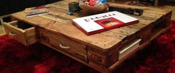 pallet furniture. pallet furniture inspirations poland wuppertal and other