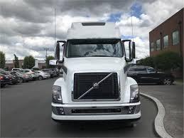 2018 volvo 780. perfect 2018 2018 volvo vnl64t780 sleeper trucks in volvo 780