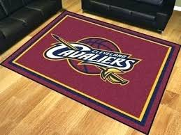 man cave area rugs man cave rugs rug cavaliers man cave boutique man cave rug personalized