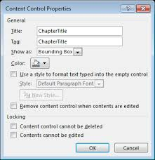 Microsoft Word Template Report Export Test Results And Generate Reports Matlab Simulink