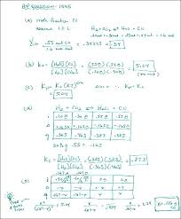 balancing chemical equations worksheet answers free simple pdf e