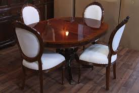 covers dining table protector dining room chairs round pads for dining room s dining room decorating pads for dining room