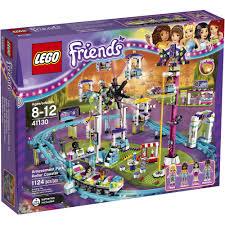 Walmart Toy Book 2014 Black Friday Lego Barbie  2014 Black FridayWalmart Lego Treehouse
