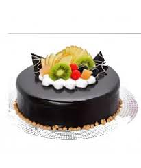 Birthday Cakes Shop In Lucknow Order Birthday Cakes Online Best