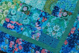 Online Store — The Quilt Shop by Lois & Violette Amy Butler Quilt.jpg Adamdwight.com