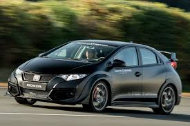 civic 2015 type r. honda civic type r 2015 review pictures action auto express