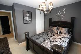 grey bedroom designs. grey bedroom ideas designs