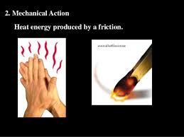 Image result for Substances to reduce energy losses due to friction