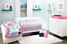 purple baby girl bedding sets decor elegant remarkable purple airplane  nursery bedding with elegant white superhero .