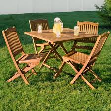 dining room folding chairs. Full Size Of Patio \u0026 Garden:premium Outdoor Furniture Beautiful Teak Folding Chair Also With Dining Room Chairs G