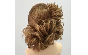 How To Make A Hair Style georgiy kot how to make hair style 6 youtube 5970 by wearticles.com