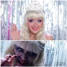 zombie barbie tutorial where i use special effects makeup hsxkfgrumw4ezsnhyuwvqh1y jpeg amazon photo