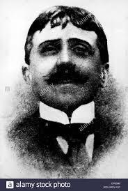french author writer stock photos french author writer stock proust marcel 10 7 1871 18 11 1922 french author writer