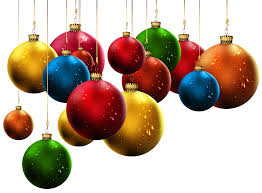 hanging christmas ornaments background. Interesting Christmas View Full Size  To Hanging Christmas Ornaments Background I