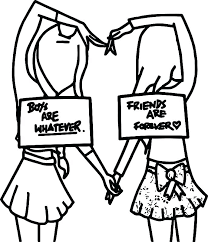 coloring pages for teen.  For Teenage Coloring Pages With Cool  Teenagers For Prepare Stunning   Inside Coloring Pages For Teen G