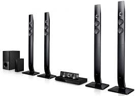 home theater wireless. lg wireless rear speaker bluetooth home theatre system , 1200w 5.1ch lhd756w theater m