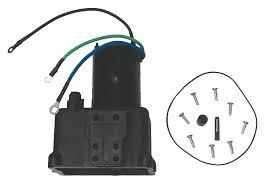 wiring diagram trim n tilt sterndrive 1984 wiring mercruiser power tilt and trim motors iboats com on wiring diagram trim n tilt sterndrive 1984