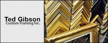 custom frames. Custom Frames \u0026 Matting Fine Art