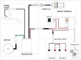 dual stereo wiring diagram 208 not lossing wiring diagram • 3 phase socket wiring diagram kanvamath org dual dxdm280bt stereo wiring diagram jvc wiring harness diagram