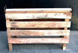 wood saddle rack saddle racks for saddle rack wood saddle holder wooden saddle rack saddle wood saddle rack