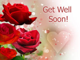 Get Well Quotes Mesmerizing 48 Uplifting Get Well Soon Wishes Messages And Quotes