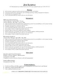 Basic Resume Form Basic Resume Form Sample Form Download Simple Resume Format India