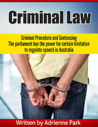 law essays jins legal storyjins legal story please click the book to