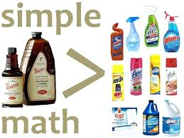 best bathroom cleaning products. Best Bathroom Cleaners Cleaning Products For Kitchen Magnificent On With Regard To Gorgeous R