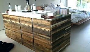 homemade makeup vanity table ideas medium size of with lights