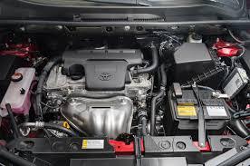2018 toyota rav4 limited. brilliant toyota engine and specs 2018 toyota rav4 intended toyota rav4 limited