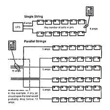 ups battery connection diagram ups image wiring ups battery connection diagram ups auto wiring diagram schematic on ups battery connection diagram