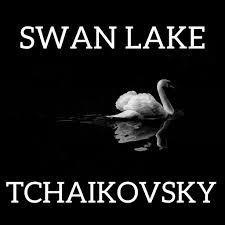 Pyotr Ilyich <b>Tchaikovsky</b>: <b>Swan</b> Lake - Music on Google Play