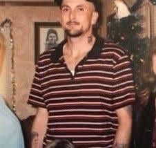 Help sought in 2013 Vernon cold case | Crime and Courts | americanpress.com