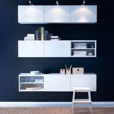 office wall cabinet. Beautiful Cabinet Gallery Of Interesting Office Wall Cabinet On Office Wall Cabinet