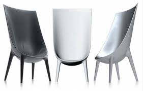 20th century best designers Philippe Starck_1 20th century best designers: Philippe  Starck 20th century best