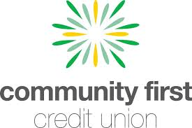 another picture of first munity credit union credit card