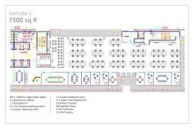 Office furniture space planning Tool Furniture Space Planner Office Furniture Space Planning Free Furniture Space Planning Templates Furniture Space Planner Room Planning Sellmytees Furniture Space Planner Office Design And Space Planning Office
