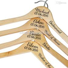 bridal hangers online wholesale distributors, bridal hangers for Engraved Wedding Hangers Uk wholesale personalized wedding hangers decals, custom bridal gift hangers,bridesmaid hangers, customized wedding hangers personalized wedding hangers uk