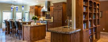 Kitchen Cabinets Tucson Az Canyon Cabinetry Kitchen Design Bath Remodel Cabinets Tucson Az