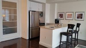 1 Bedroom Apartments In Washington Dc Unique Design Ideas