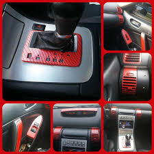 below are exles explanations and sles of diffe options to upgrade your vehicle s interior or repair defective pieces