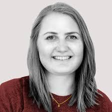 Emily Scherer – FiveThirtyEight