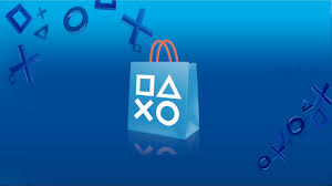 PS Store Holds Massive PS4 Indie Game Sale In US And UK - PlayStation  Universe